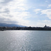 009 - pano of lake geneva