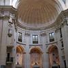 13 - inside panteao