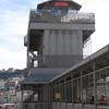 IMG_5052(elevador santa justa)