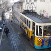 006 - tram down
