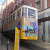 002 - funky tram
