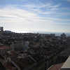 012 - view of lisboa