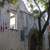 008 - museu arqueologico de carmo