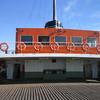05 - ferry