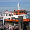 30 - ferry