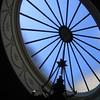 17 - skylight