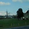 02 -Irish country side
