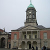 10 - part of dublin castle
