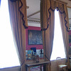 19 - full length mirror