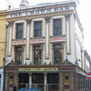 01 - the crown liquor saloon in Belfast
