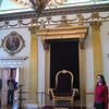 21 - big throne