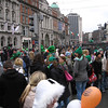 IMG_5354(st patrick's day parade)