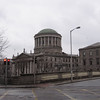 IMG_5349(the four courts)