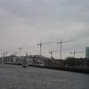 005 - cranes