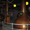 011 - jameson distillery