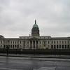 006 - parliament