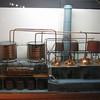 009 - distillery model