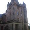 02 -castle