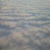 14 - clouds