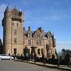 04 - belfast castle