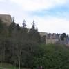 01 - belfast castle
