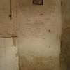 004 - Gestapo Cells