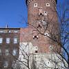 13 - Wawel Castle