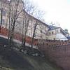 20 - Wawel Hill