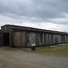 09 - bathroom building