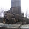 20 - memorial site