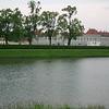 017 - Schloss Nymphenburg 2