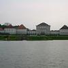 020 - Schloss Nymphenburg 5