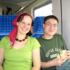 011 - Keegan and Rebecca