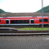 004 - German Train