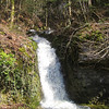 04 - waterfall