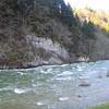 12 - Doubs River