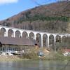 03 - Bridge
