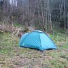02 - tent