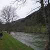04 - walking by the river