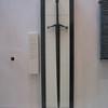 13 - long sword
