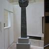 12 - statue