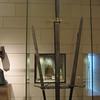 10 - big sword