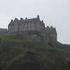 001 - Edinburgh Castle