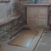 017 - tomb