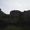012 - the citadel