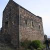 015 - st margarets chapel
