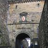 09 - Portcullis gate