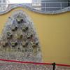 22 - terrace wal