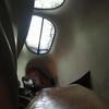 06 - skylight