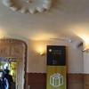 16 - dining room